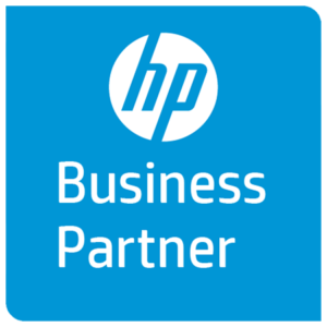 HP Business Enterprise